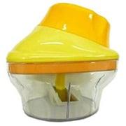 DH6182 [CoLL 少量調理に便利な調理器 オレンジ]