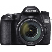 EOS 70D EF-S18-135 IS STM レンズキット [デジタル一眼レフカメラレンズキット ボディ+交換レンズ「EF-S18-135mm F3.5-5.6 IS STM」]