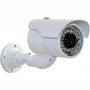 IR-2000 [屋外設置型ダミーカメラ]