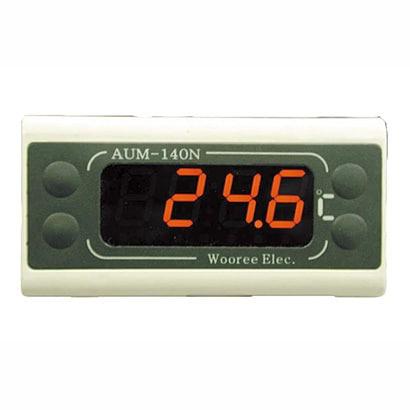 AUM-140-1 [パラマウント温度計]