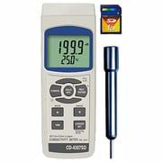 CD-4307SD [マルチ水質測定器]