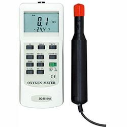 DO-5510HA [デジタル溶存酸素計]