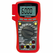 DT9602R+ [デジタルマルチメータ]