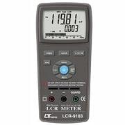 LCR-9183 [デジタルLCRメータ]