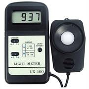 LX-100 [デジタル照度計]