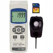 LX-1128SD [デジタル照度計]