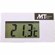 MT001C/C [デジタル温度モジュール]