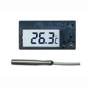 MT002C [デジタル温度モジュール]