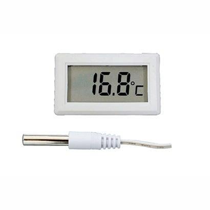 MT-140 [デジタル温度モジュール]