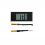 MT-145 [デュアル表示温度モジュール]