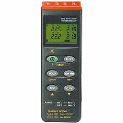 MT-309 [デジタル温度計]