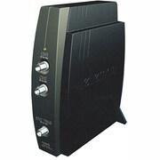 PCSU1000 [USB2チャンネルPCオシロスコープ]