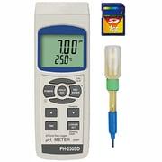 PH-230SD [デジタルPHメータ]
