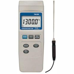 TM-936 [デジタル温度計]