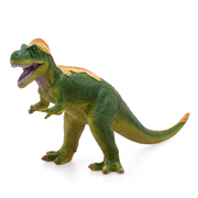 FD-311 [羽毛ティラノサウルス ソフトビニールモデル]