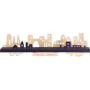 500303 [ウォールデコ city IV]