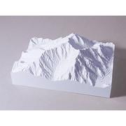 1/50000 精密山岳模型 やまなみ 北アルプスシリーズNo.02 穂高岳 明神岳