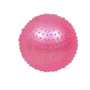 WJ-572 [フィットネスボール 55cm ピンク]