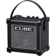 M-CUBE GX