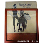 LPF-01 [LPジャケット木製フレーム]