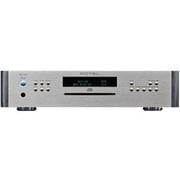 RCD-1570 [CDプレーヤー]