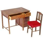 OY005 [1/12 先生の机と椅子]