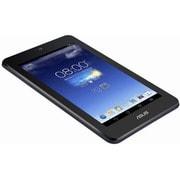 ME173-BL16 [ASUS MeMO Pad HD7 7型 Androidタブレット ベリーベリー・ブルーベリー/ブルー]
