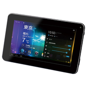 M706S PRO [Androidタブレット]