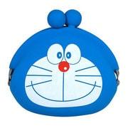 ドラえもん POCHI ポチ シリコンがまぐちコインケース [藤子・F・不二雄/Doraemon]