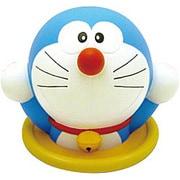 ドラえもんメガネスタンド2 [藤子・F・不二雄/Doraemon]