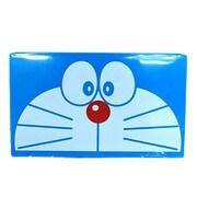 ドラえもんマスクケースブルー [各種/藤子・F・不二雄/Doraemon]
