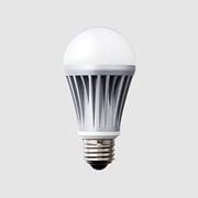 LDA9L-H-R1 [LED電球 E26口金 電球色相当 690lm]