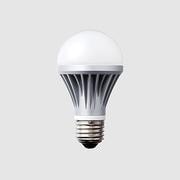 LDA7L-H-R1 [LED電球 E26口金 電球色相当 560lm]