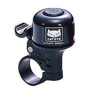 PB-800 [アルミベル ブラック]