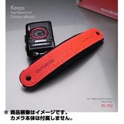 XS-FS2 [フロートストラップ オレンジ]