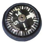 1710 リストコンパス NO.50 [30×17mm]