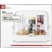 K575 [フードボックス(S)W]