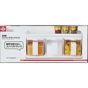 K955 [クッキングボックス(3)]