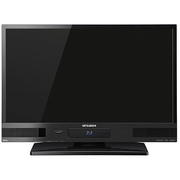 LCD-A29BHR4 [REAL(リアル) 29V型 HDD内蔵 ブルーレイディスクレコーダー搭載 地上・BS・110度CSデジタルハイビジョン液晶テレビ]