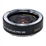 デジタルテレプラスPRO300 1.4X EOS DGX-E用