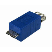 GM-UH031 [USB3.0A-microB変換アダプタ]