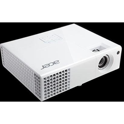 H6510BD [DLPフルHDプロジェクター]