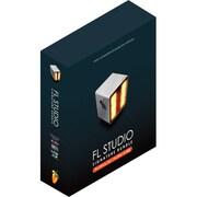 FL11SB [FL STUDIO11 SIGNATUREBUNDLE]