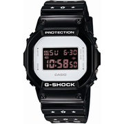 DW-5600MT-1JR [G-SHOCK MEDICOM TOY コラボレーションモデル Gショック デジタル時計]