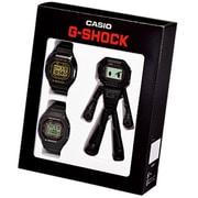 GSET-30-1JR [G-SHOCK Thirty Stars ~Special Box~ Gショック デジタル時計]