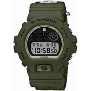 DW-6901UD-3JR [G-SHOCK UNDEFEATED コラボレーションモデル Gショック デジタル時計]