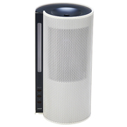 MOD-KH1303 WH [ハイブリッド式加湿器 木造:8畳・プレハブ洋室:14畳 ホワイト]