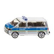 SK1350 [VW ポリスチームバン]