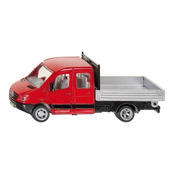 SK3538 [Transporter 1/50]