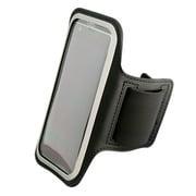 BM-ARM5INCH/BK [Arm Band Case for Smart Phone 5inch ブラック]